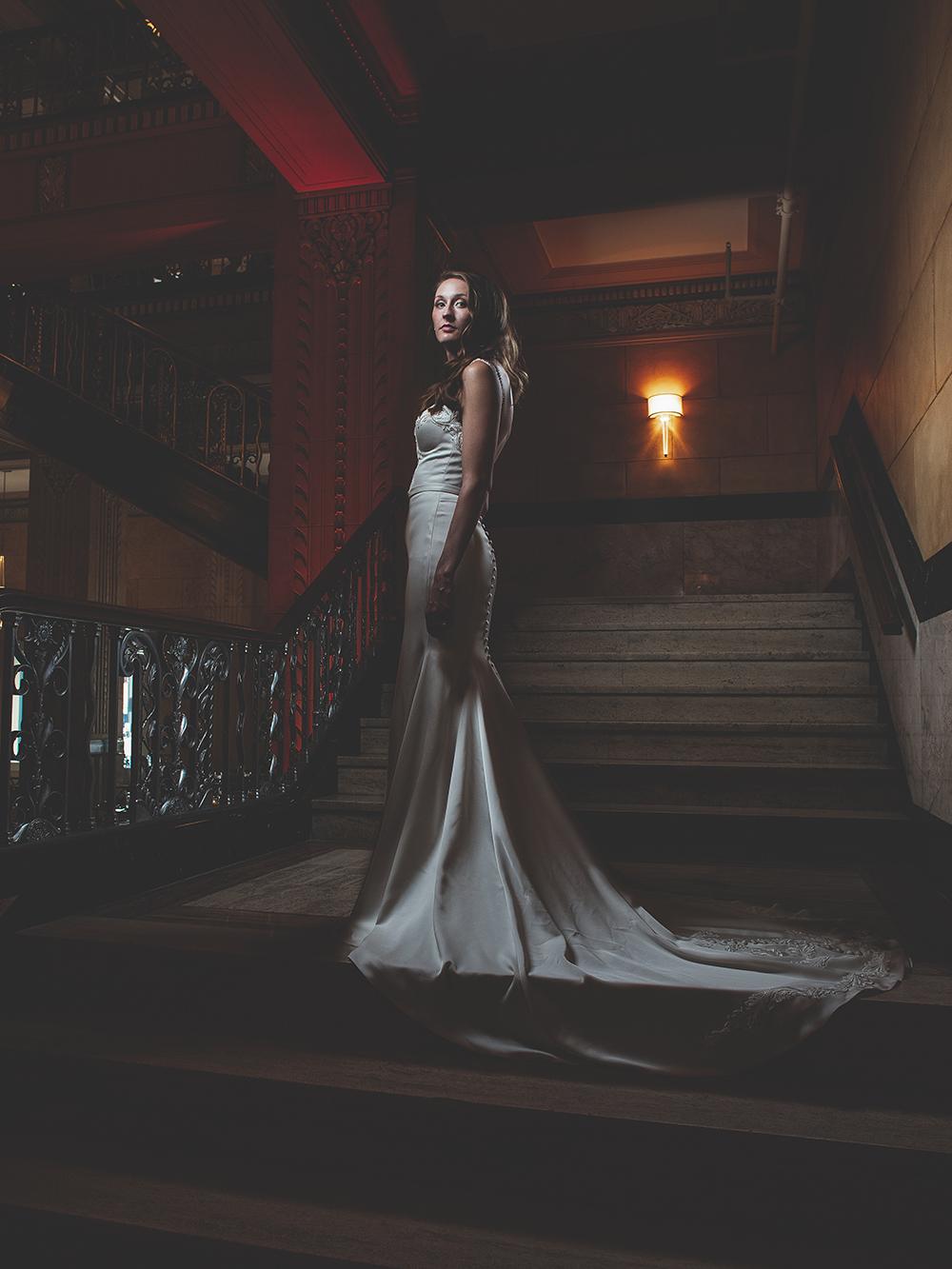 the-grand-hall-kansas-city-wedding-photographer-jason-domingues-photography-kc-anna-cory-blog-post-_0035.JPG
