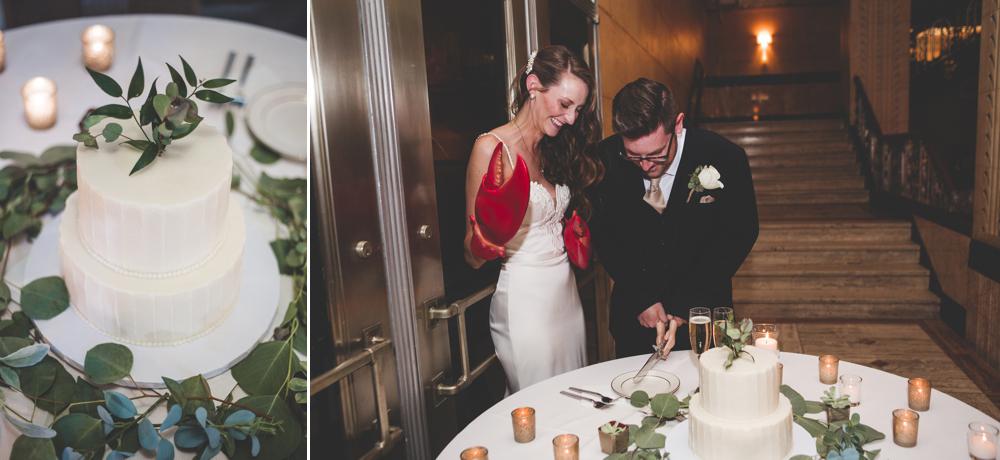 the-grand-hall-kansas-city-wedding-photographer-jason-domingues-photography-kc-anna-cory-blog-post-_0037.JPG