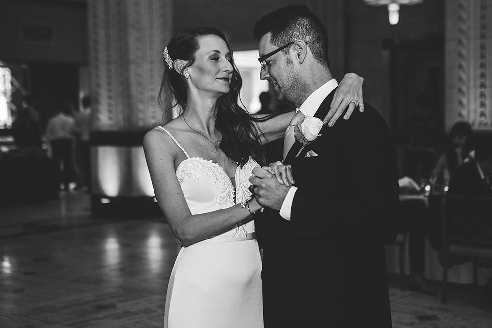 the-grand-hall-kansas-city-wedding-photographer-jason-domingues-photography-kc-anna-cory-blog-post-_0038.JPG