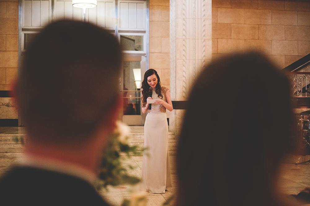 the-grand-hall-kansas-city-wedding-photographer-jason-domingues-photography-kc-anna-cory-blog-post-_0040.JPG