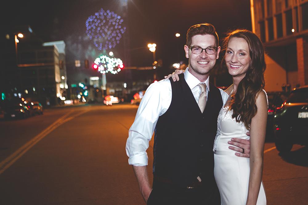 the-grand-hall-kansas-city-wedding-photographer-jason-domingues-photography-kc-anna-cory-blog-post-_0044.JPG