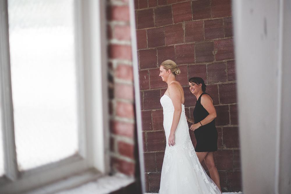 the-urban-event-kansas-city-wedding-photographer-jason-domingues-photography-kc-annie-brian-blog-0004.jpg