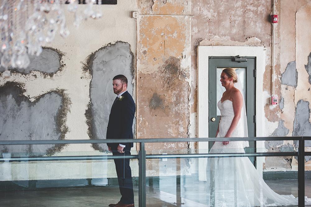 the-urban-event-kansas-city-wedding-photographer-jason-domingues-photography-kc-annie-brian-blog-0008.jpg