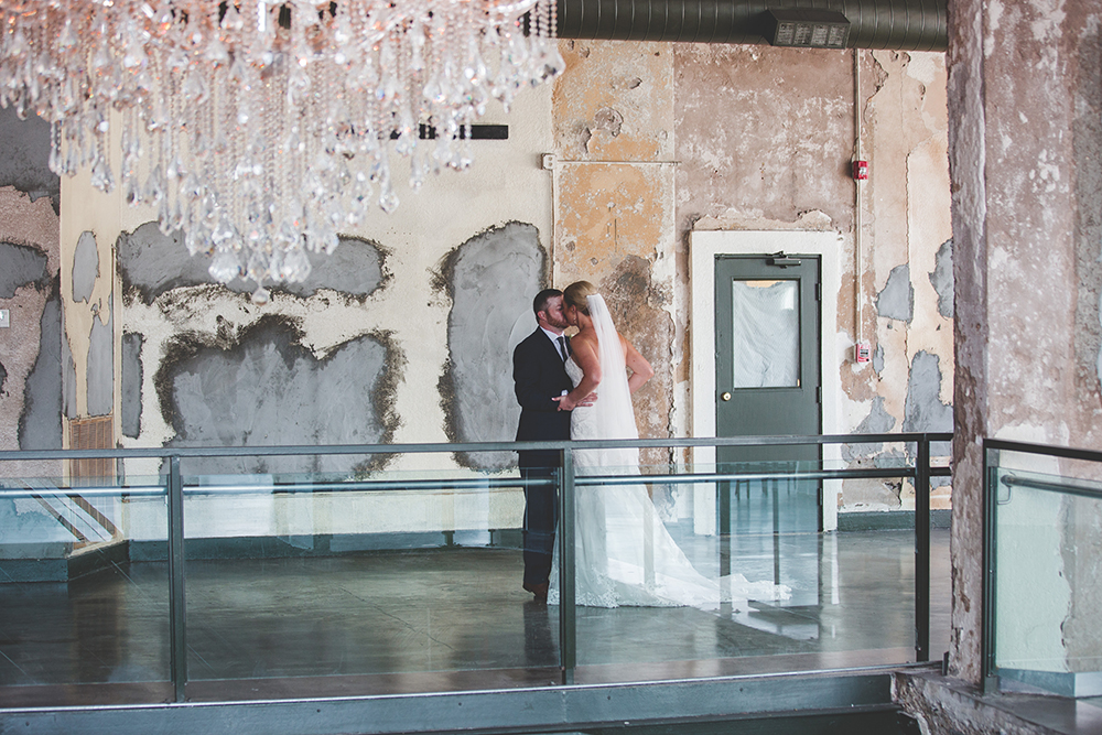 the-urban-event-kansas-city-wedding-photographer-jason-domingues-photography-kc-annie-brian-blog-0009.jpg