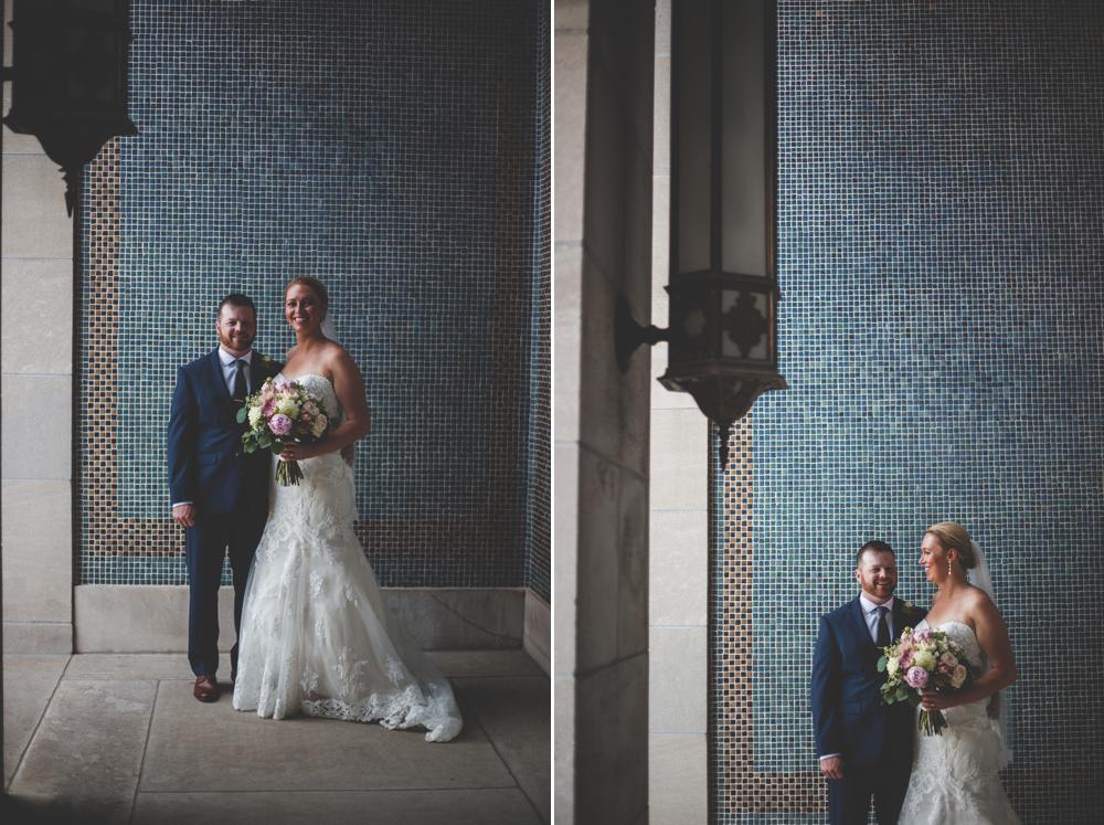 the-urban-event-kansas-city-wedding-photographer-jason-domingues-photography-kc-annie-brian-blog-0013.jpg