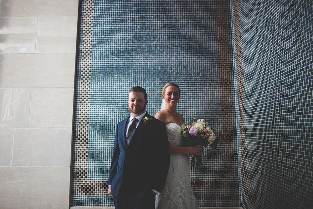 the-urban-event-kansas-city-wedding-photographer-jason-domingues-photography-kc-annie-brian-blog-0014.jpg