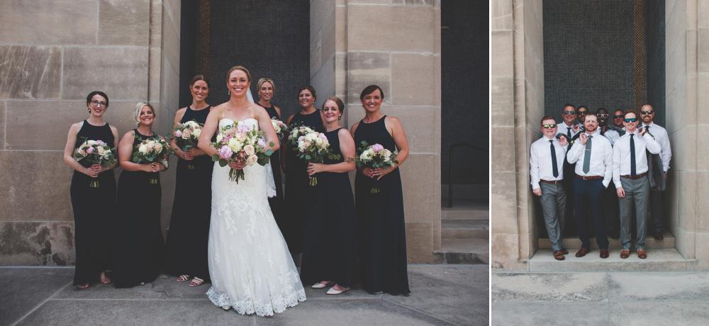the-urban-event-kansas-city-wedding-photographer-jason-domingues-photography-kc-annie-brian-blog-0015.jpg