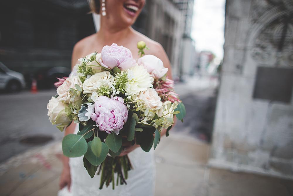 the-urban-event-kansas-city-wedding-photographer-jason-domingues-photography-kc-annie-brian-blog-0017.jpg