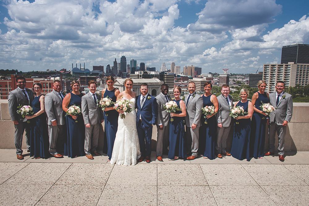 the-urban-event-kansas-city-wedding-photographer-jason-domingues-photography-kc-annie-brian-blog-0016.jpg