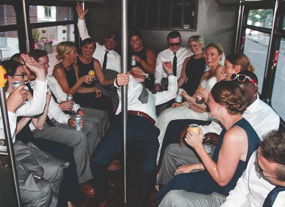 the-urban-event-kansas-city-wedding-photographer-jason-domingues-photography-kc-annie-brian-blog-0021.jpg