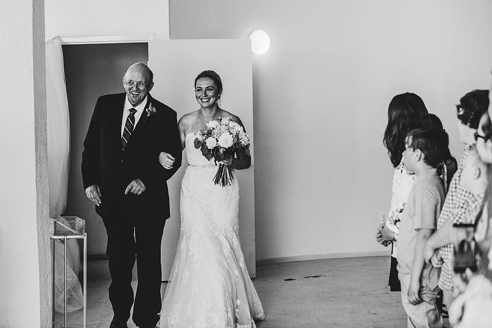 the-urban-event-kansas-city-wedding-photographer-jason-domingues-photography-kc-annie-brian-blog-0022.jpg