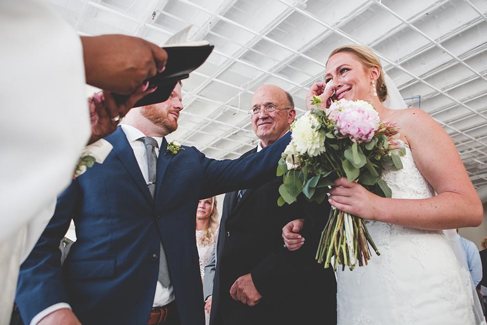 the-urban-event-kansas-city-wedding-photographer-jason-domingues-photography-kc-annie-brian-blog-0025.jpg