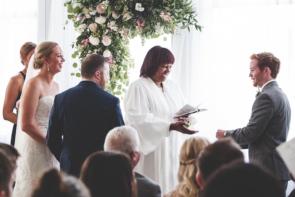 the-urban-event-kansas-city-wedding-photographer-jason-domingues-photography-kc-annie-brian-blog-0026.jpg