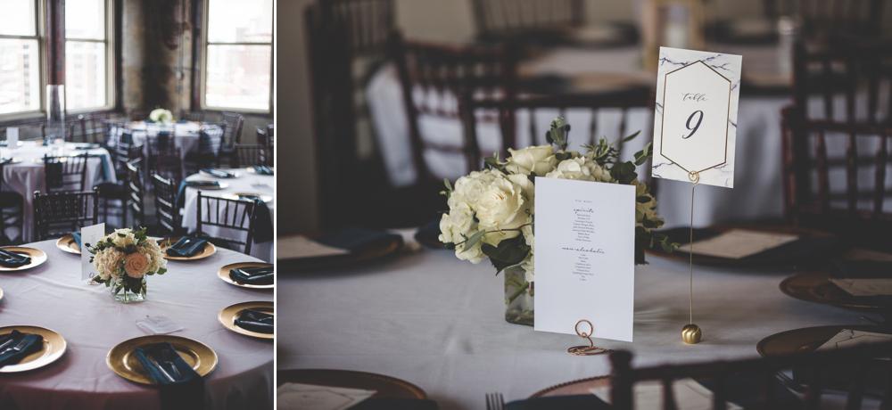the-urban-event-kansas-city-wedding-photographer-jason-domingues-photography-kc-annie-brian-blog-0030.jpg