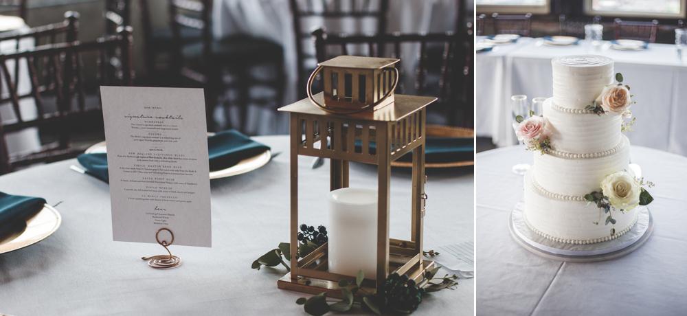 the-urban-event-kansas-city-wedding-photographer-jason-domingues-photography-kc-annie-brian-blog-0032.jpg
