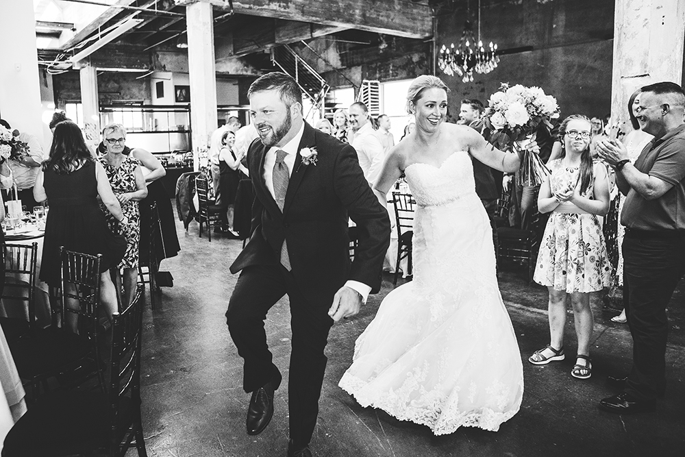 the-urban-event-kansas-city-wedding-photographer-jason-domingues-photography-kc-annie-brian-blog-0034.jpg