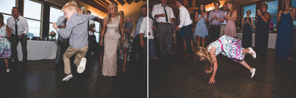the-urban-event-kansas-city-wedding-photographer-jason-domingues-photography-kc-annie-brian-blog-0037.jpg