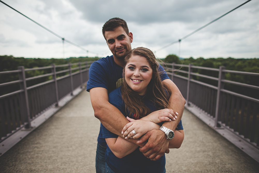 nashville-engagement-session-wedding-photographer-kansas-city-jason-domingues-photographer-kc-ashly-gary-blog-0003.jpg
