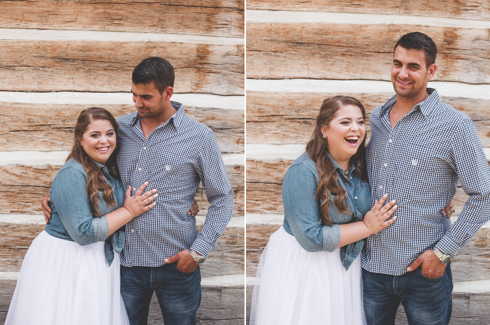 nashville-engagement-session-wedding-photographer-kansas-city-jason-domingues-photographer-kc-ashly-gary-blog-0006.jpg