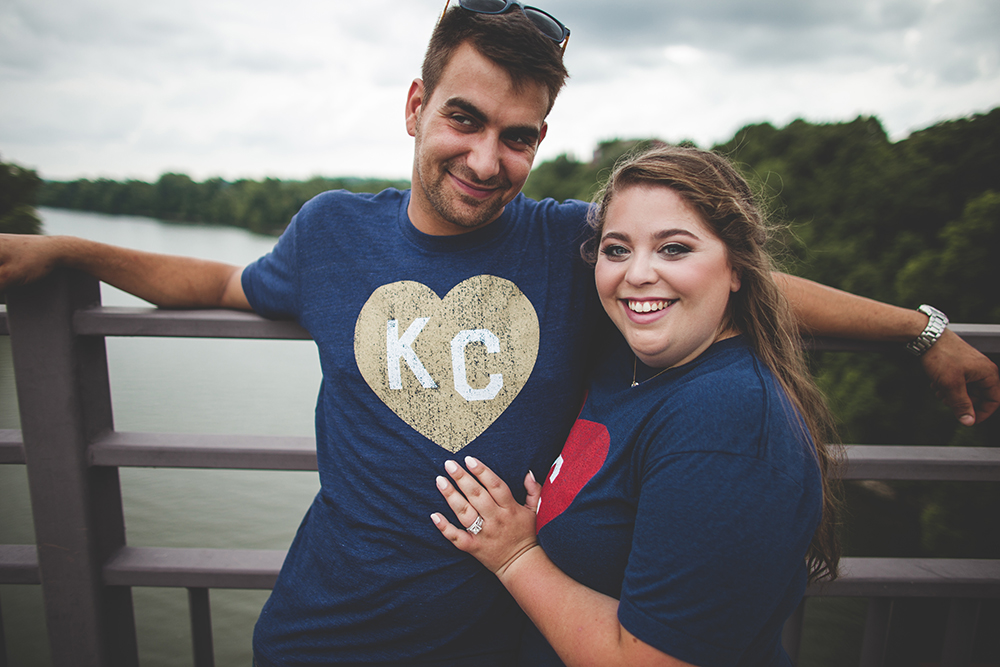 nashville-engagement-session-wedding-photographer-kansas-city-jason-domingues-photographer-kc-ashly-gary-blog-0008.jpg