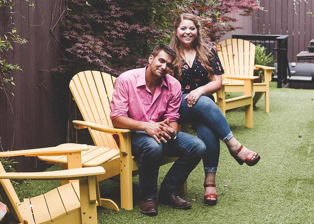 nashville-engagement-session-wedding-photographer-kansas-city-jason-domingues-photographer-kc-ashly-gary-blog-0012.jpg