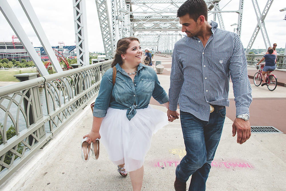 nashville-engagement-session-wedding-photographer-kansas-city-jason-domingues-photographer-kc-ashly-gary-blog-0015.jpg