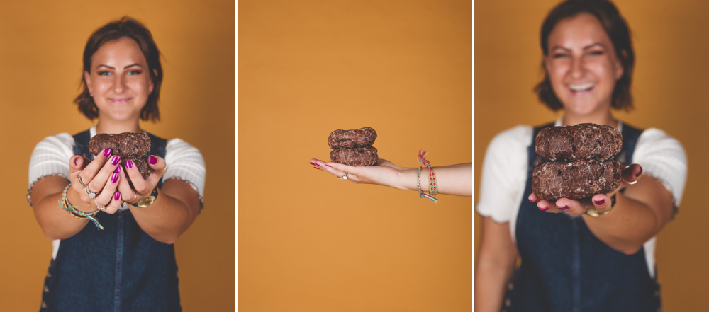monarch-coffee-kansas-city-senior-photographer-olathe-east-jason-domingues-photography-studio-session-lauren-blog-0006.JPG