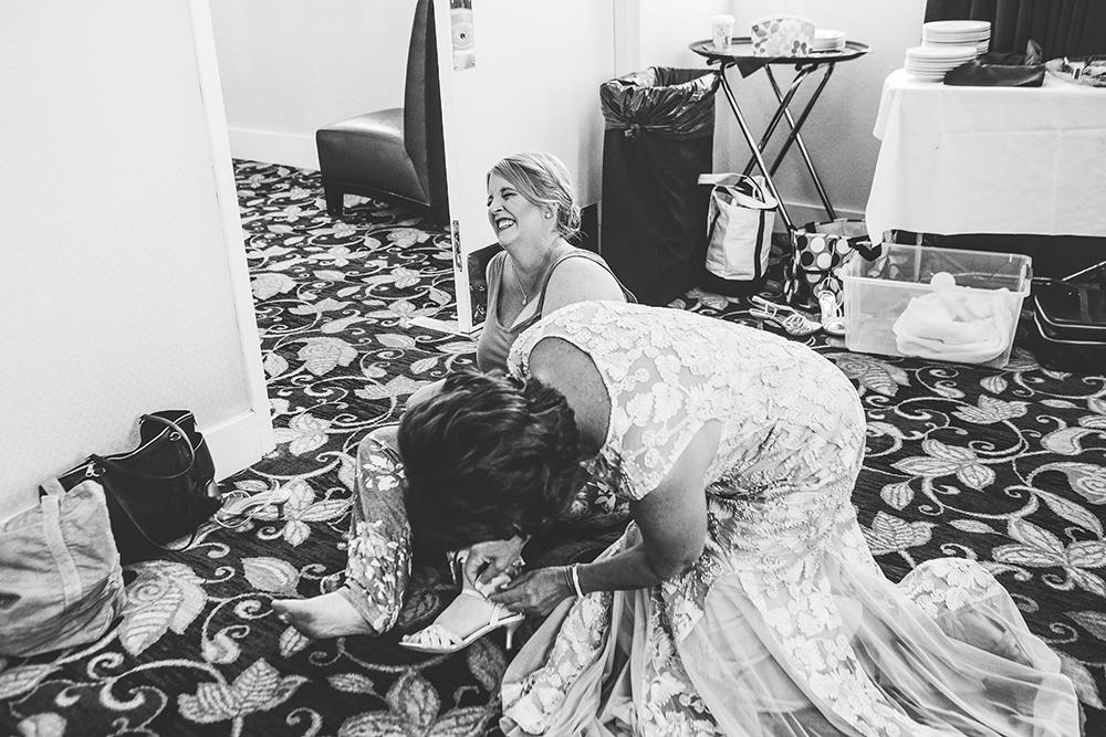 the-mulberry-room-kansas-city-wedding-photographer-jason-domingues-photography-kc-meghan-ben-blog-0004.jpg