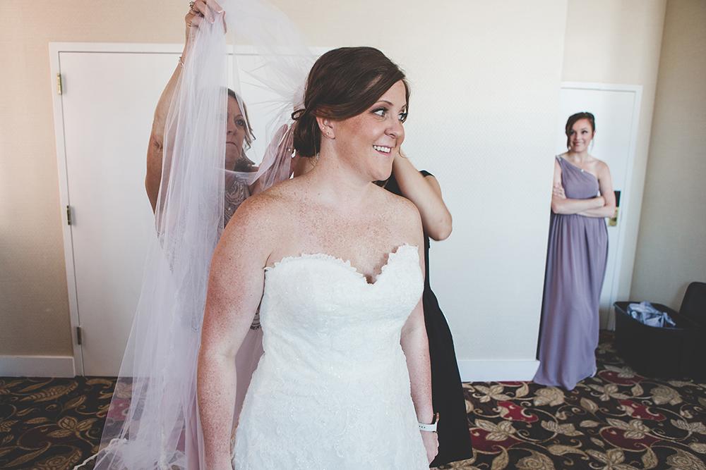 the-mulberry-room-kansas-city-wedding-photographer-jason-domingues-photography-kc-meghan-ben-blog-0008.jpg