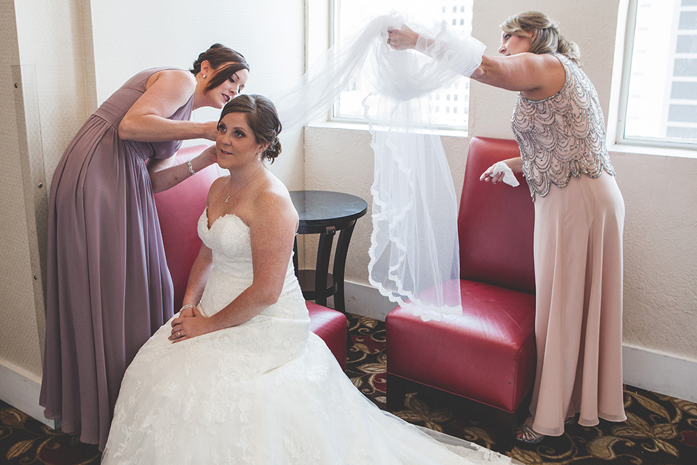 the-mulberry-room-kansas-city-wedding-photographer-jason-domingues-photography-kc-meghan-ben-blog-0011.jpg