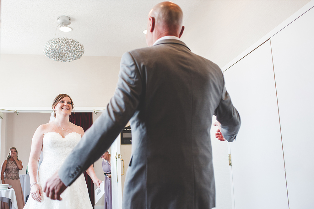 the-mulberry-room-kansas-city-wedding-photographer-jason-domingues-photography-kc-meghan-ben-blog-0013.jpg