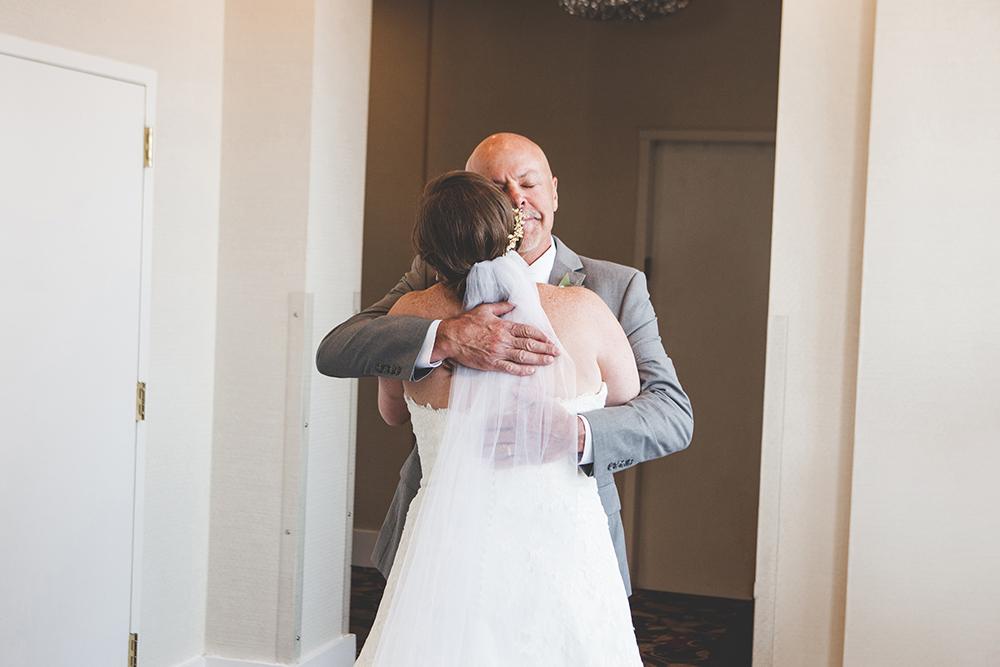 the-mulberry-room-kansas-city-wedding-photographer-jason-domingues-photography-kc-meghan-ben-blog-0015.jpg
