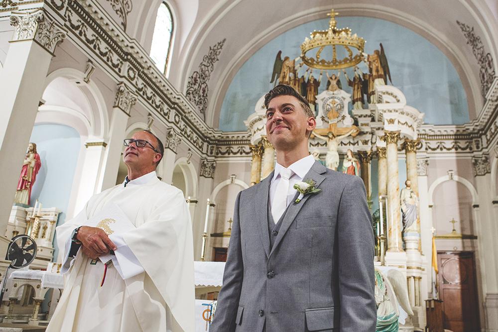 the-mulberry-room-kansas-city-wedding-photographer-jason-domingues-photography-kc-meghan-ben-blog-0016.jpg