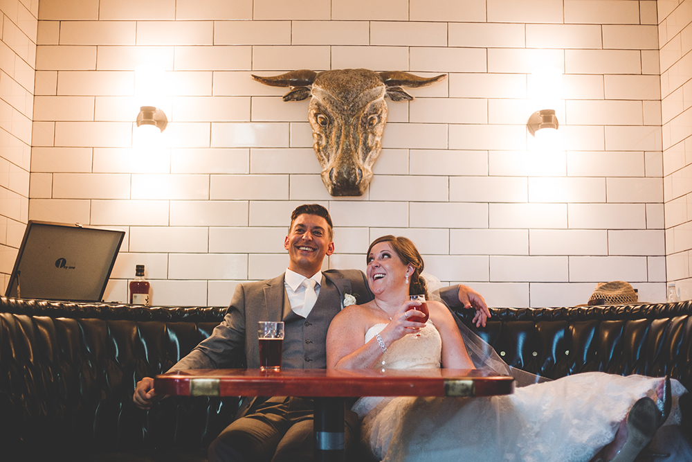 the-mulberry-room-kansas-city-wedding-photographer-jason-domingues-photography-kc-meghan-ben-blog-0030.jpg