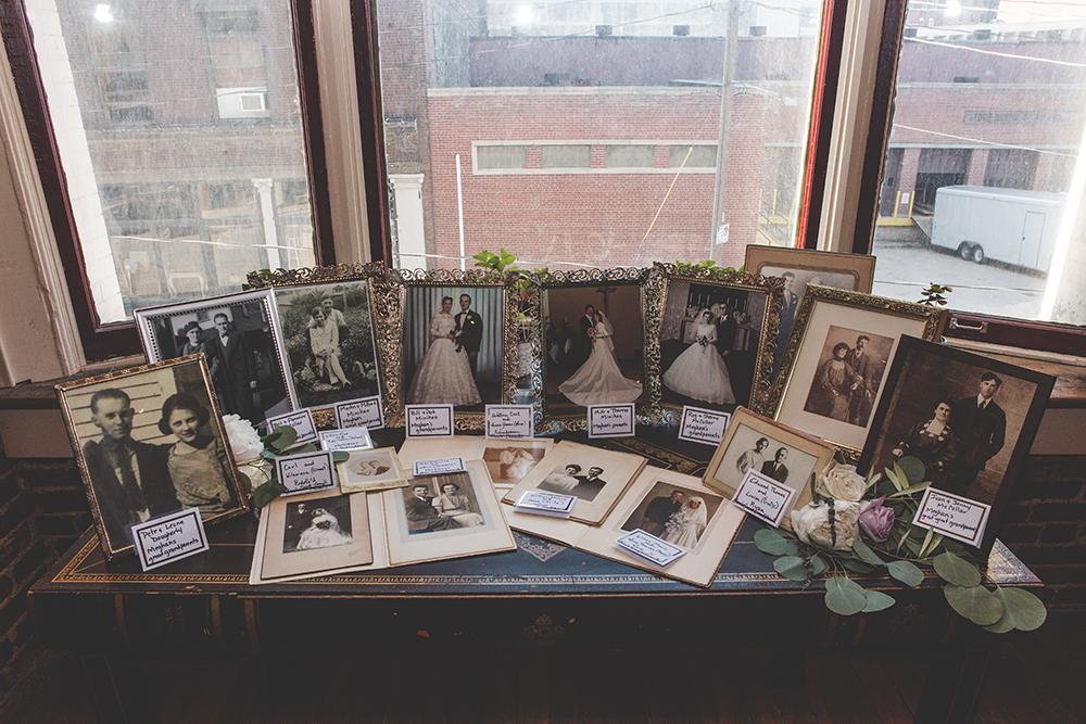 the-mulberry-room-kansas-city-wedding-photographer-jason-domingues-photography-kc-meghan-ben-blog-0033.jpg