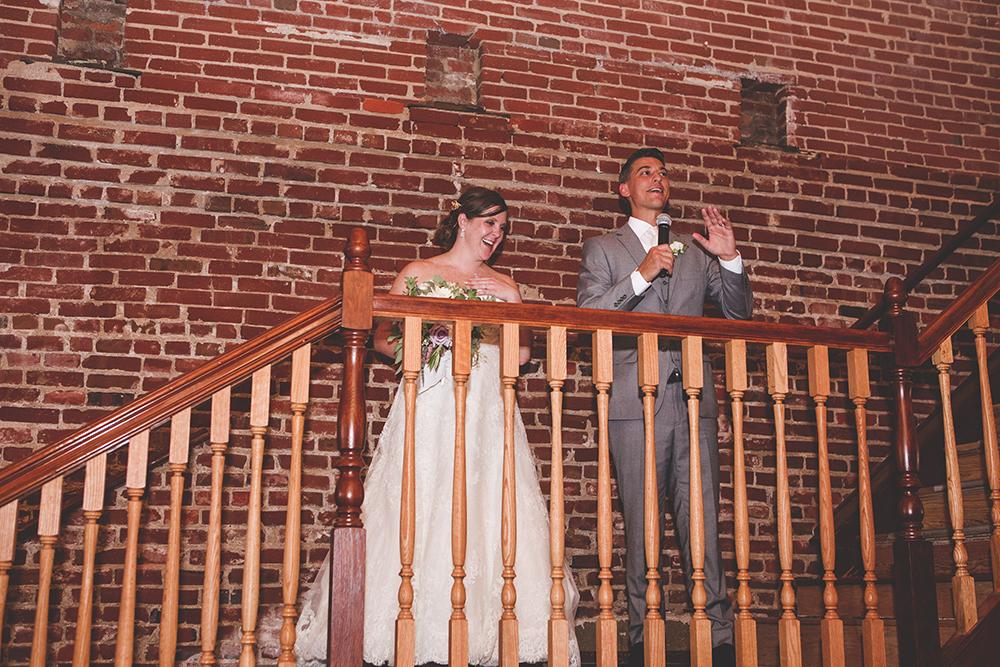 the-mulberry-room-kansas-city-wedding-photographer-jason-domingues-photography-kc-meghan-ben-blog-0034.jpg