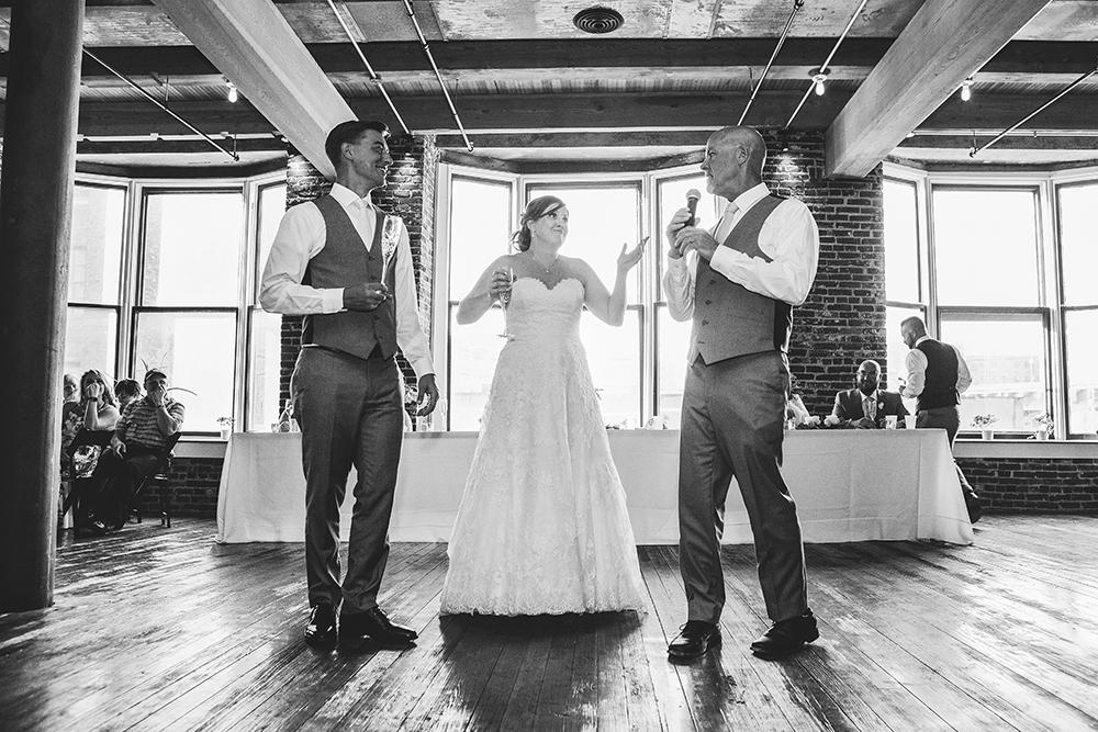 the-mulberry-room-kansas-city-wedding-photographer-jason-domingues-photography-kc-meghan-ben-blog-0036.jpg