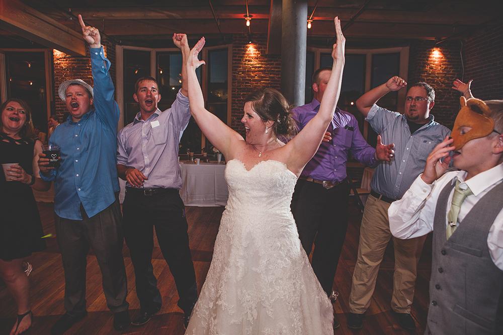 the-mulberry-room-kansas-city-wedding-photographer-jason-domingues-photography-kc-meghan-ben-blog-0039.jpg