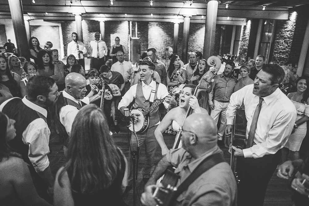 the-mulberry-room-kansas-city-wedding-photographer-jason-domingues-photography-kc-meghan-ben-blog-0041.jpg