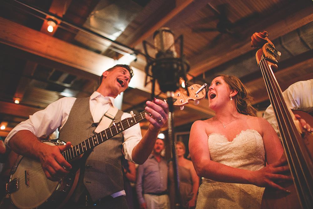 the-mulberry-room-kansas-city-wedding-photographer-jason-domingues-photography-kc-meghan-ben-blog-0042.jpg