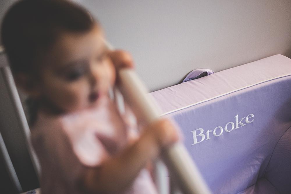 family-portraits-kansas-city-photographer-jason-domingues-photography-brooke-blog-0001.jpg