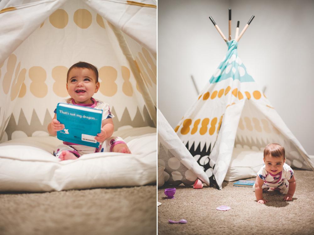 family-portraits-kansas-city-photographer-jason-domingues-photography-brooke-blog-0002.jpg