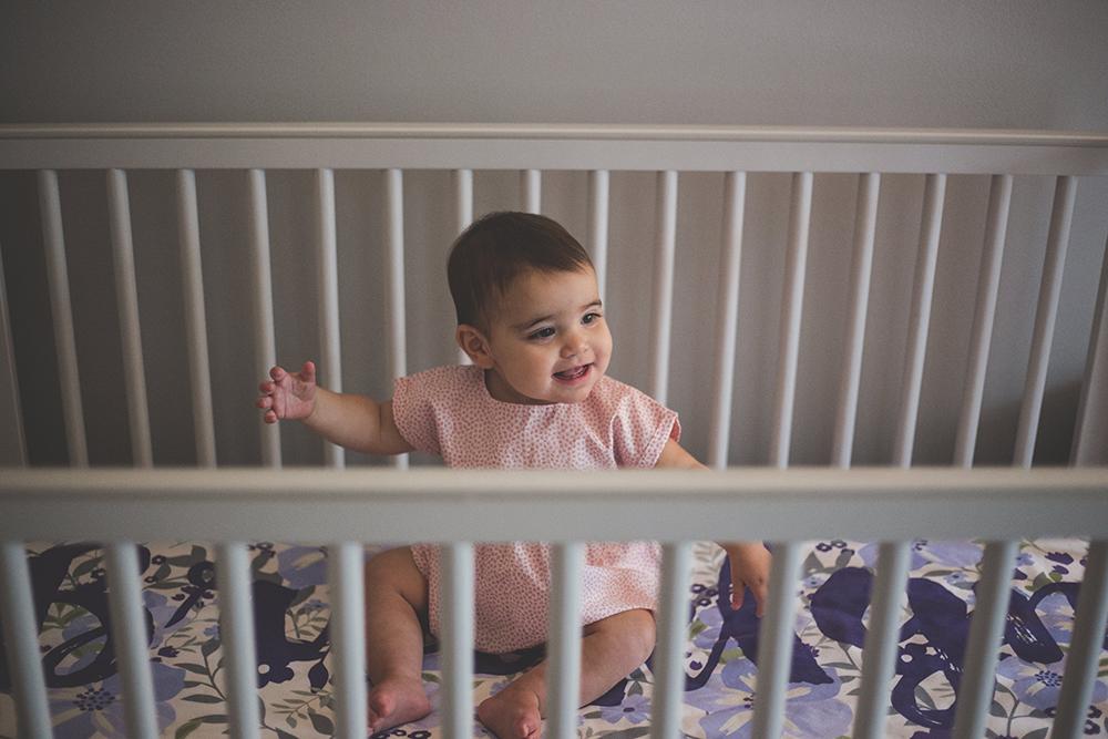 family-portraits-kansas-city-photographer-jason-domingues-photography-brooke-blog-0005.jpg
