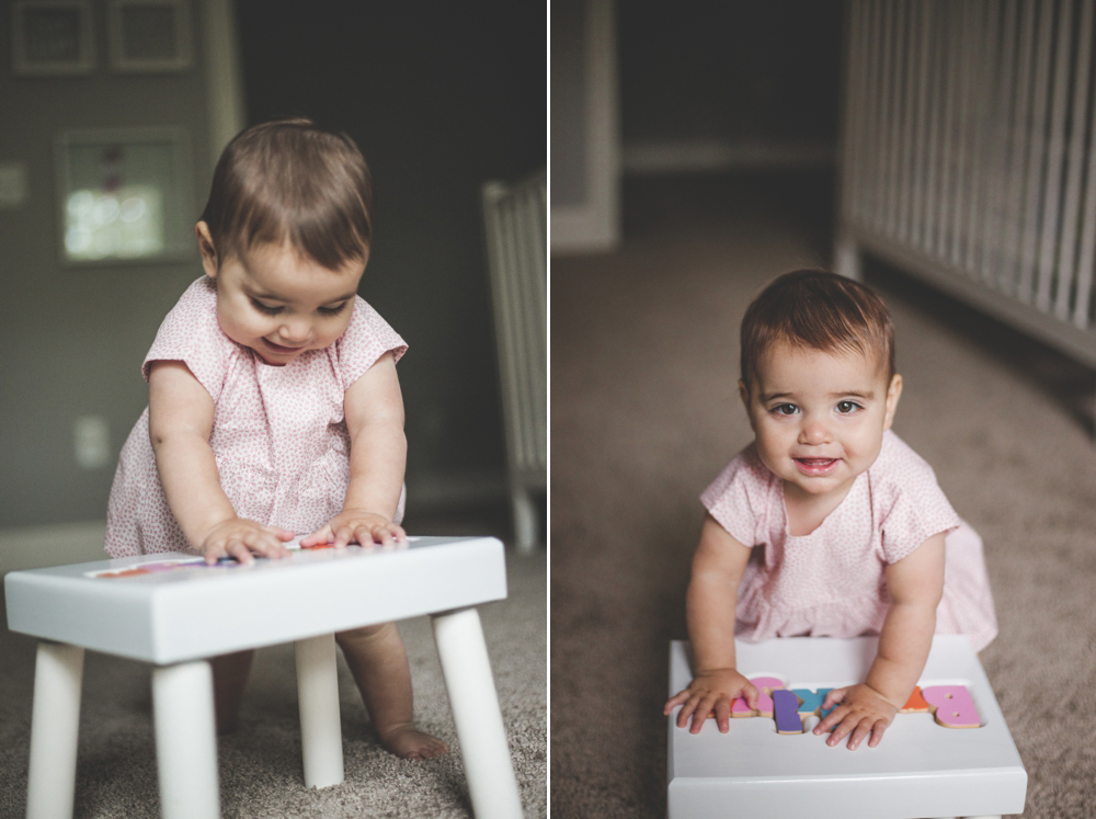 family-portraits-kansas-city-photographer-jason-domingues-photography-brooke-blog-0007.jpg