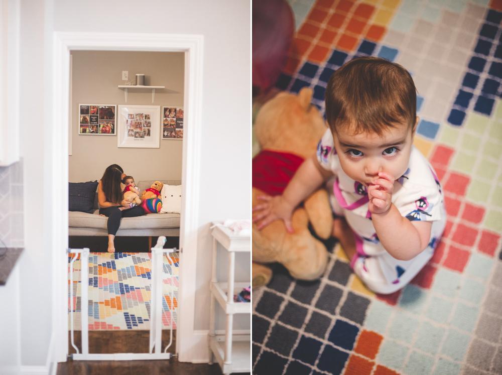 family-portraits-kansas-city-photographer-jason-domingues-photography-brooke-blog-0009.jpg