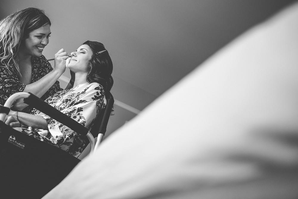 the-gallery-event-space-kansas-city-wedding-photographer-jason-domingues-photography-karen-bryan-blog-0011.jpg