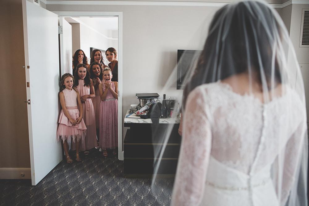 the-gallery-event-space-kansas-city-wedding-photographer-jason-domingues-photography-karen-bryan-blog-0015.jpg