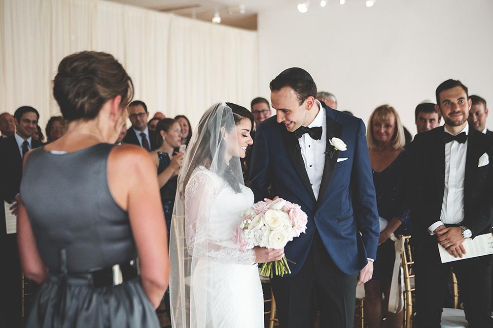 the-gallery-event-space-kansas-city-wedding-photographer-jason-domingues-photography-karen-bryan-blog-0030.jpg