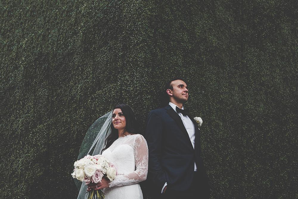 the-gallery-event-space-kansas-city-wedding-photographer-jason-domingues-photography-karen-bryan-blog-0039.jpg