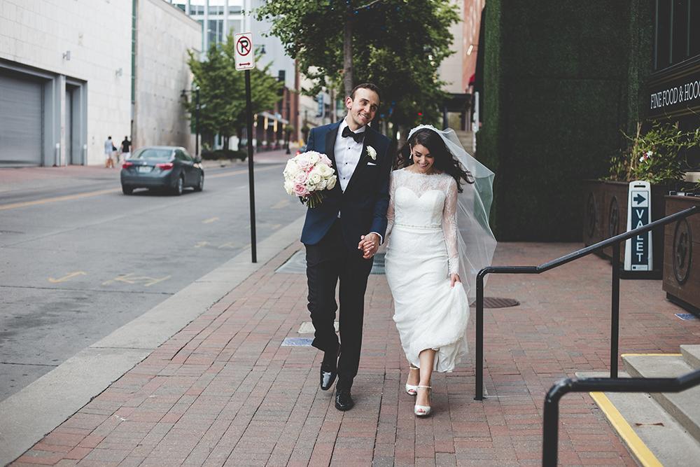 the-gallery-event-space-kansas-city-wedding-photographer-jason-domingues-photography-karen-bryan-blog-0042.jpg